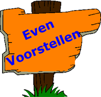 Even_Voorstellen